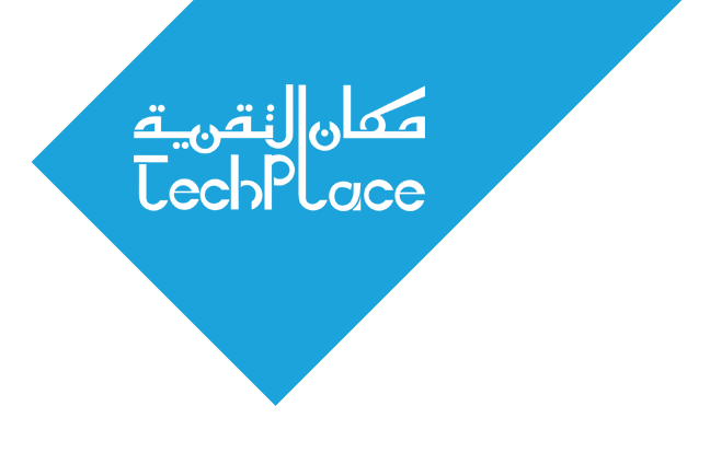 techplace